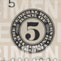 sello del Banco de Richmond