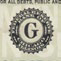 sello del Banco de la Reserva Federal de Atlanta
