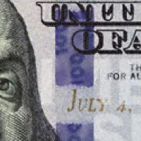 $100 Note | U S  Currency Education Program