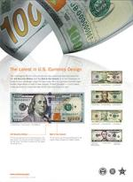 Downloadable Materials | U S  Currency Education Program