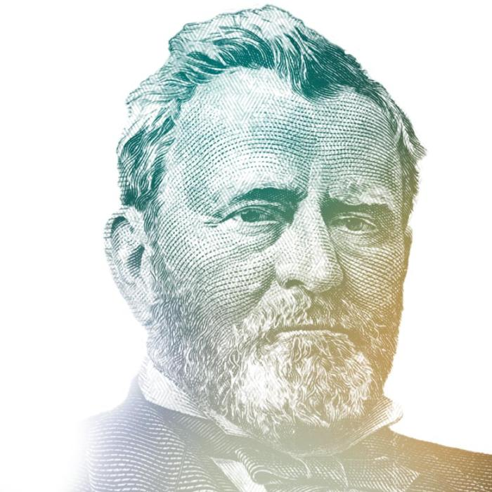 Fifty dollars