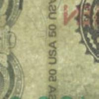 $50 Note | U S  Currency Education Program
